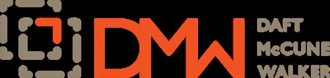Daft McCune Walker Logo